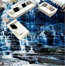 Meaosy Benutzerdefinierte Boden Wasserdicht Stereo