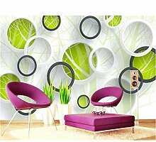 Meaosy Tapete Für Wände 3 D Moderne Einfache Tv