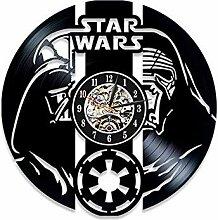 mebeaty Star Wars Thema Design schwarz