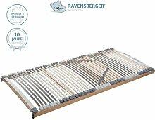 Medimed Fix 44 Lattenrost Ravensberger