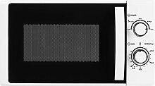 MEDION MD 16945 Mikrowelle / 700 W Leistung / 17 L