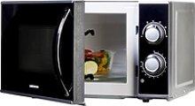 Medion® Mikrowelle MD 15644, Mikrowelle, 17 l,