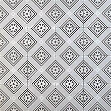 Mediterrane Keramikfliesen orientalisch Sofia 20 x