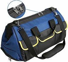 Meditool Werkzeugtasche Transporttasche