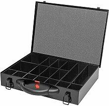 Medium 63mm Black-Box-sorta-case