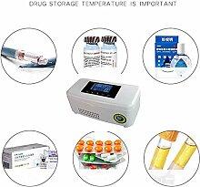 kühltasche medikamente