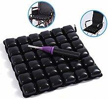 Medizinisches Anti-Dekubitus-Luftsitzkissen Für