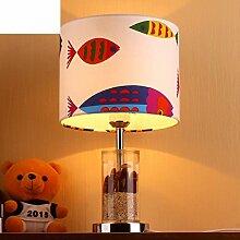 Meer,Living Room,Studie,Schlafzimmer Lampe/Östlichen Mittelmeer,Kinderzimmer Nachttischlampe-C