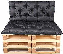 gartenm bel aus paletten g nstig online kaufen lionshome. Black Bedroom Furniture Sets. Home Design Ideas