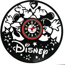 Meet Beauty Ding Niedliche Mickey Mouse Disney