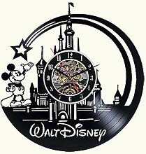 Meet Beauty Ding Niedliche Mickey Mouse Walt