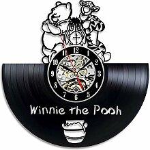 Meet Beauty Ding Schön Winne The Pooh Disney