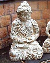 Mega BUDDHA Statue aus Asien