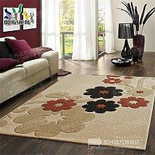 MEHE HOME- Modernes unbedeutendes Sofa im Wohnzimmer Flur Schlafzimmer Bettvorleger