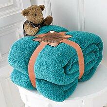 mehvi1 Warm, Super Weiches Luxus-, König-Teddy