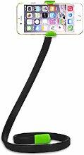 MEI XU Handy-Ständer - Flexibler Langer Arm