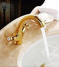 MEIBATH Badezimmer Waschbecken Waschtischarmatur