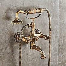 MEIBATH Waschtischarmatur Badezimmer Waschbecken
