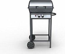 Mein Fabrik 210462das Cancun: Barbecuegrill mit
