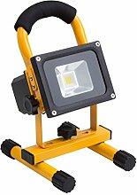 Meister LED-Strahler für den Außenbereich - 10