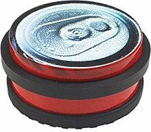 Meister Türstopper Ø 90 mm, Cola Dose, 431710