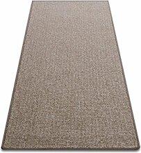 Meisterei Teppichläufer Bermuda beige Teppich
