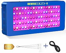 MEIZHI LED Grow Lampe 300W 450W 600W 900W 1200W