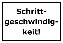 Melis Folienwerkstatt Schild -