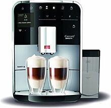 Melitta Caffeo Barista T Smart F830-101,