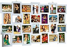 Melko Bilderrahmen 28 Fotos Fotorahmen