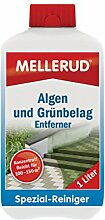 Mellerud Algen und Grünbelag Entferner (1 Liter)