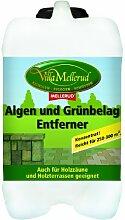 MELLERUD Algen und Grünbelag Entferner 2,5 L 2015015701