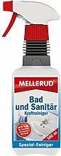 Mellerud Bad und Sanitär Kraftreiniger 0,5l
