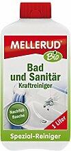 Mellerud Bad und Sanitär Kraftreiniger 1l