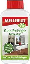 MELLERUD Bio Glas Reiniger Konzentrat, Saubere