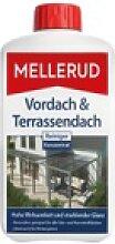 MELLERUD Vordach & Terrassendach Reiniger,