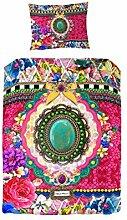Melli Mello Duvet Cover + 1 Pillowcase (60X70 Cm)
