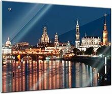 Bürobedarf Dresden Günstig Online Kaufen Lionshome