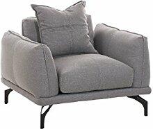 Mendler Sessel CP541, Loungesessel Relaxsessel ~