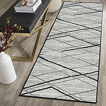 MENGH Teppich Online 70x440cm, Teppich für Flur,