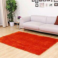 Mengjie Wohnzimmer Teppich rechteckigen Wasser