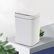 mengmeng home I, intelligenter Sensor-Mülleimer
