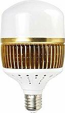 MENGS CL-Q100W Hohen Lumen E40 LED Globus Lampe