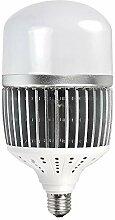 MENGS CL-Q50W Hohen Lumen E27 50W LED Globus Lampe