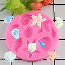 MENGYANG Kuchen Dekoration Werkzeuge DIY