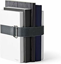 Menu 40006 Buchstütze Book Binder, S, 20 x 14,2