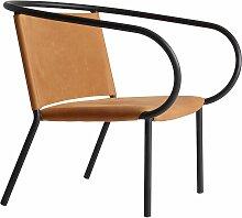 Menu Afteroom Lounge Sessel (b) 80 X (t) 70 X (h)