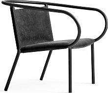 Menu Afteroom Lounge Sessel (b) 80 X (t) 70 X (h) 75 Cm