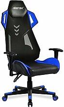 Merax Gaming Racing Stuhl Sessel,