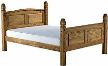 Mercers Furniture Corona Kleines doppeltes